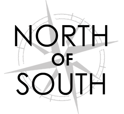North of South Landscapes