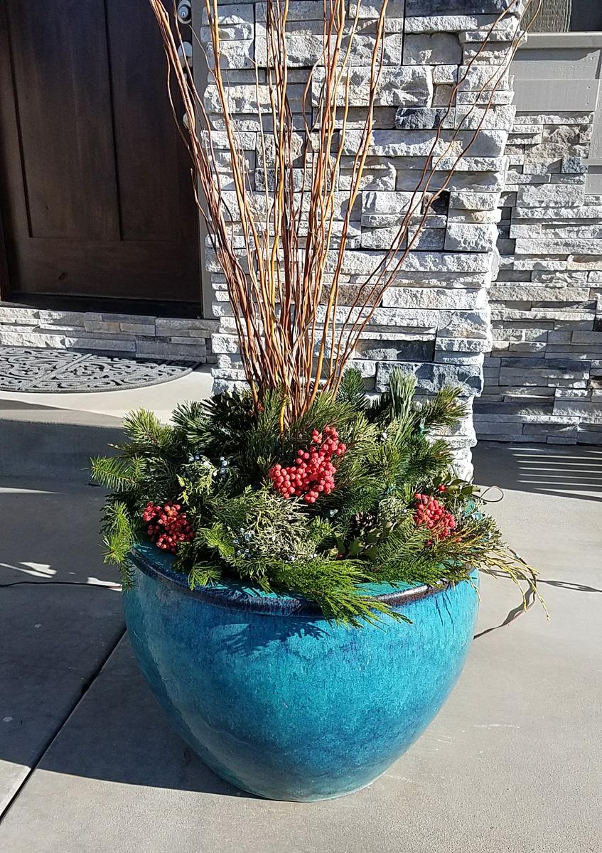 Winter pot.jpg