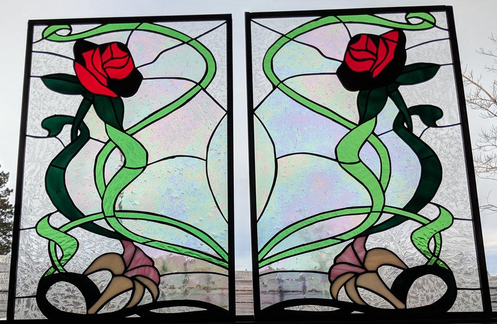 panels 1.jpg