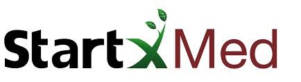StartX Logo.jpg