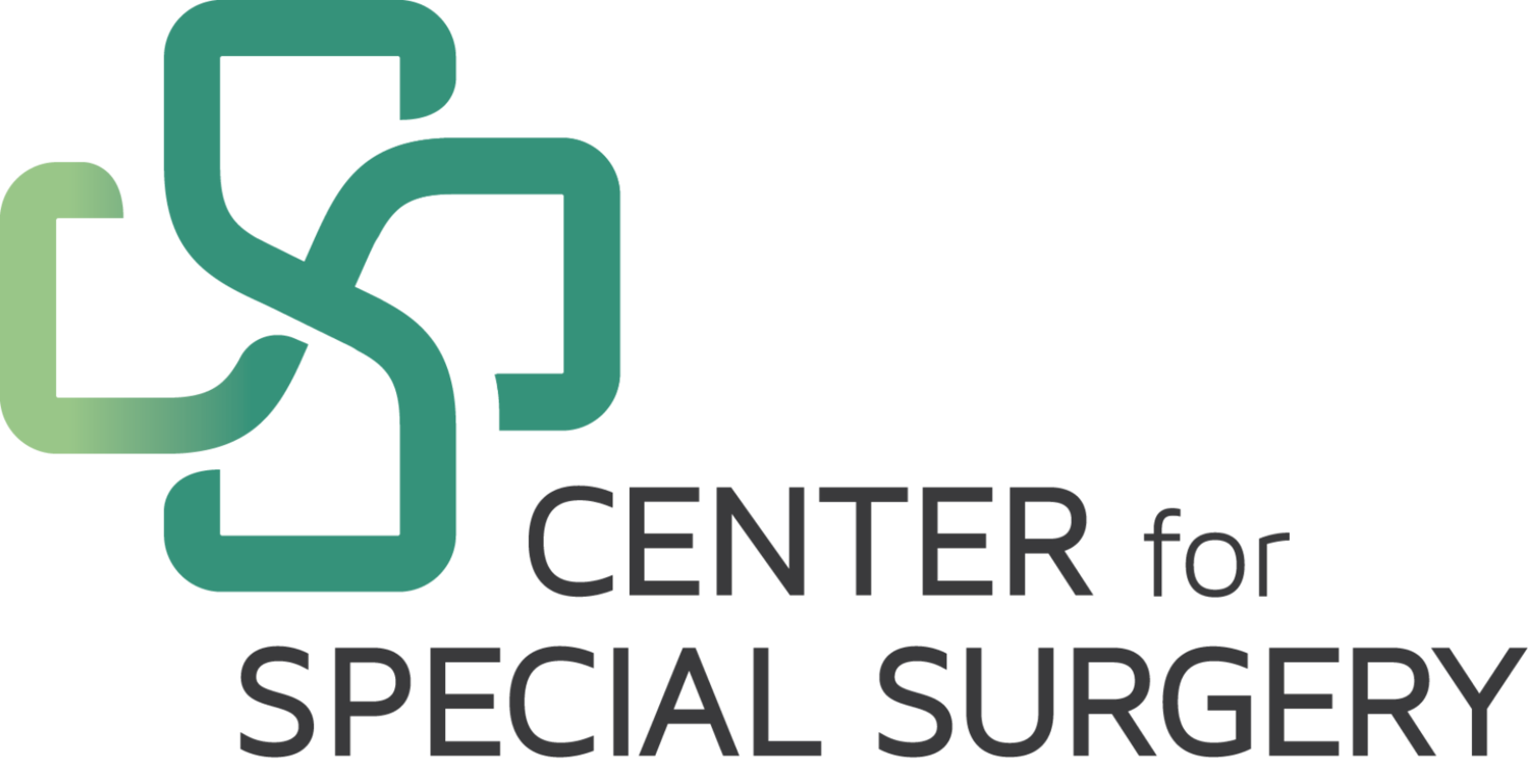 Center for Special Surgery
