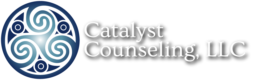 Catalyst Counseling, LLC