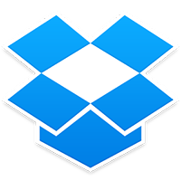 Store, sync, and share files securely with Dropbox for Business, a cloud storage solution loved by employees and trusted by IT teams.