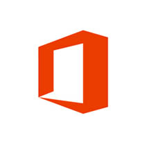From desktop to web for Macs and PCs, Office365 delivers the tools to get work done.
