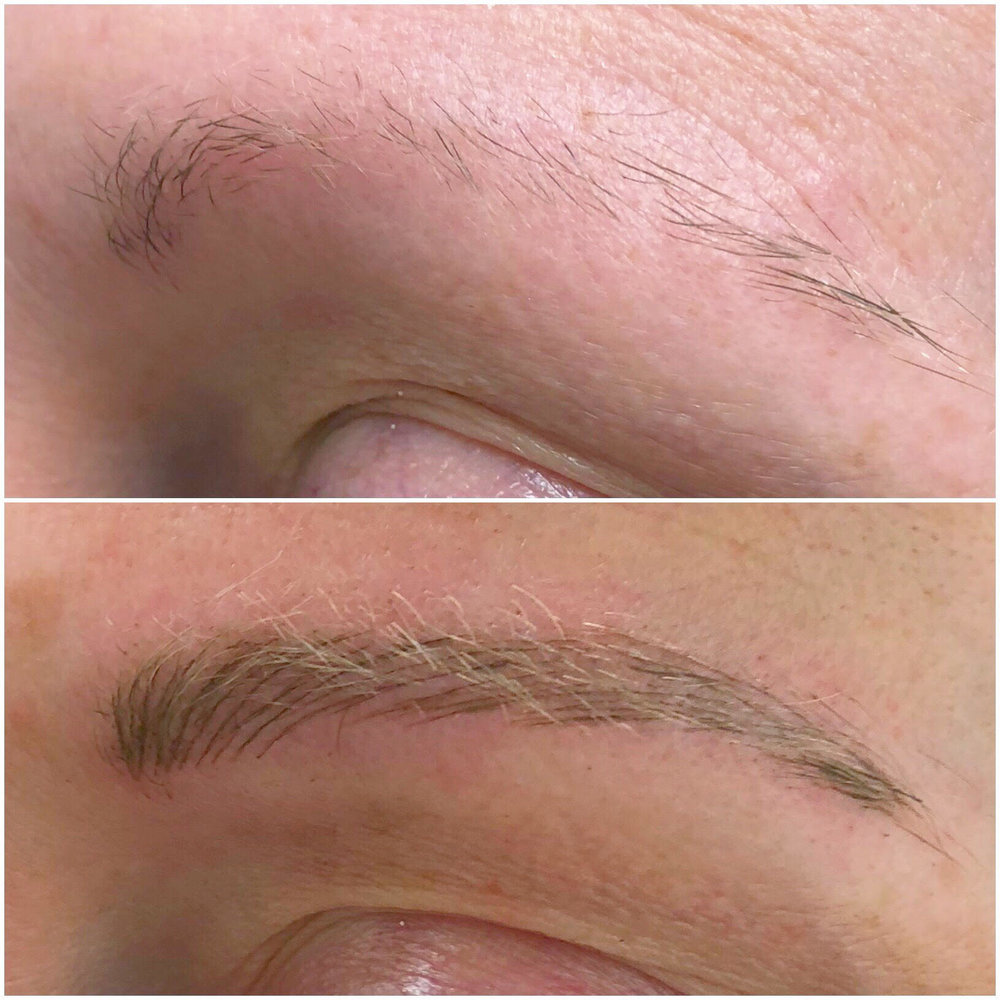 heather brows.jpg