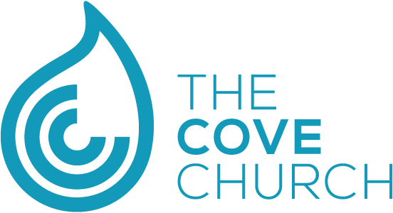 covechurch.png