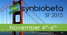 SBB-SF2015-Sidebar-AD.png