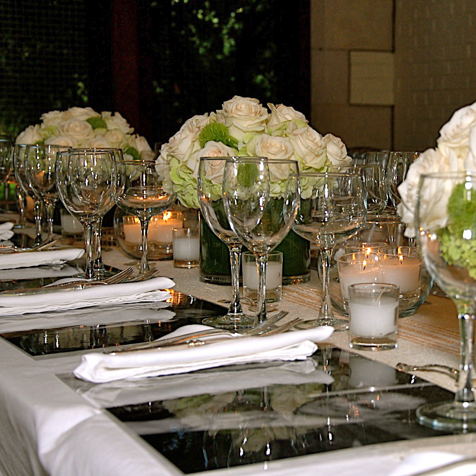 table setting II.jpg