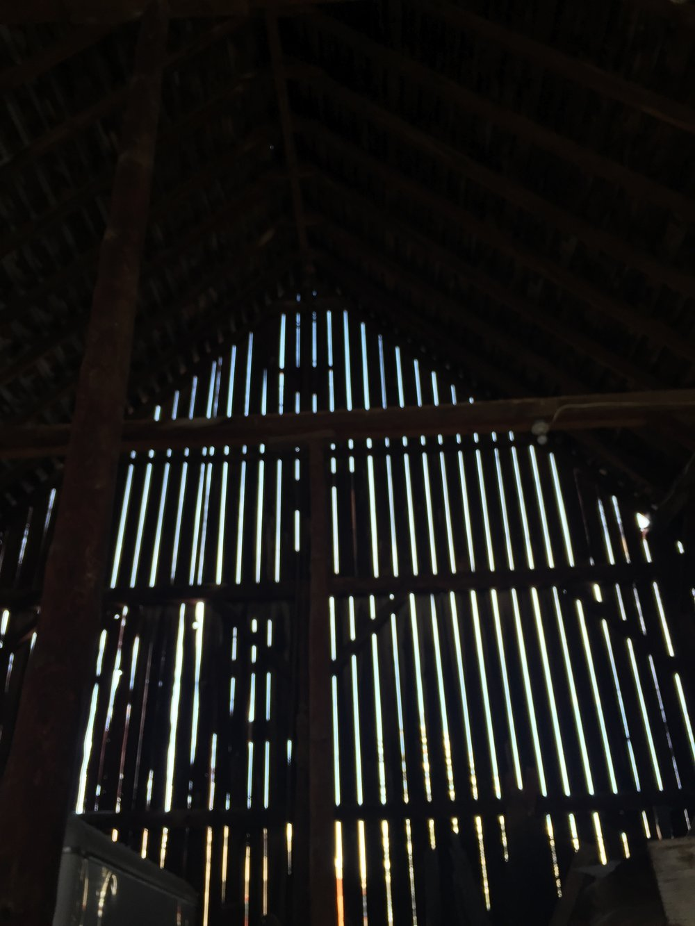 light through barn.jpg