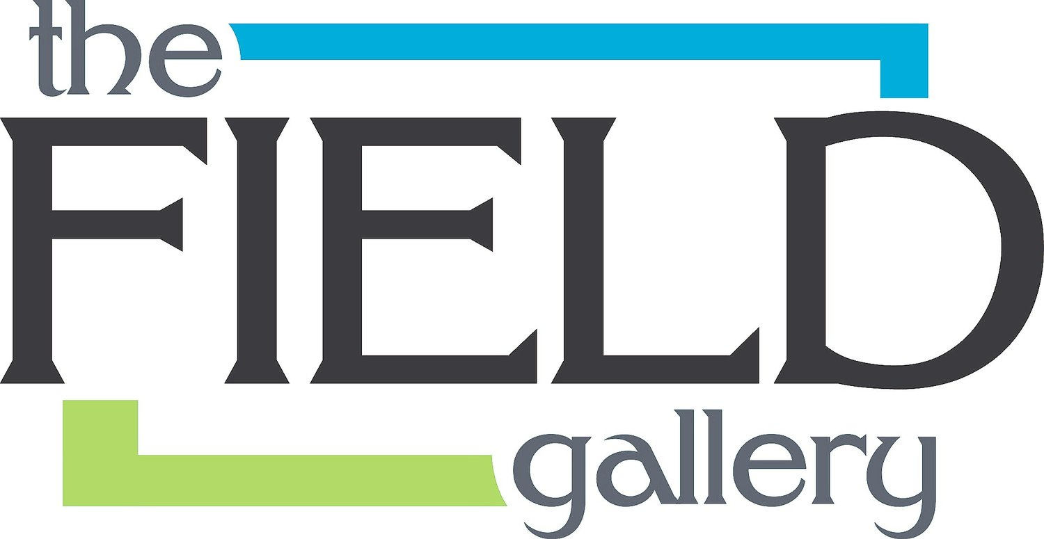 The Field Gallery
