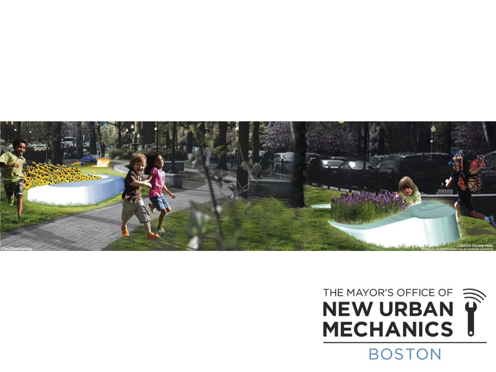 Blog post: newurbanmechanics.org February 4, 2016