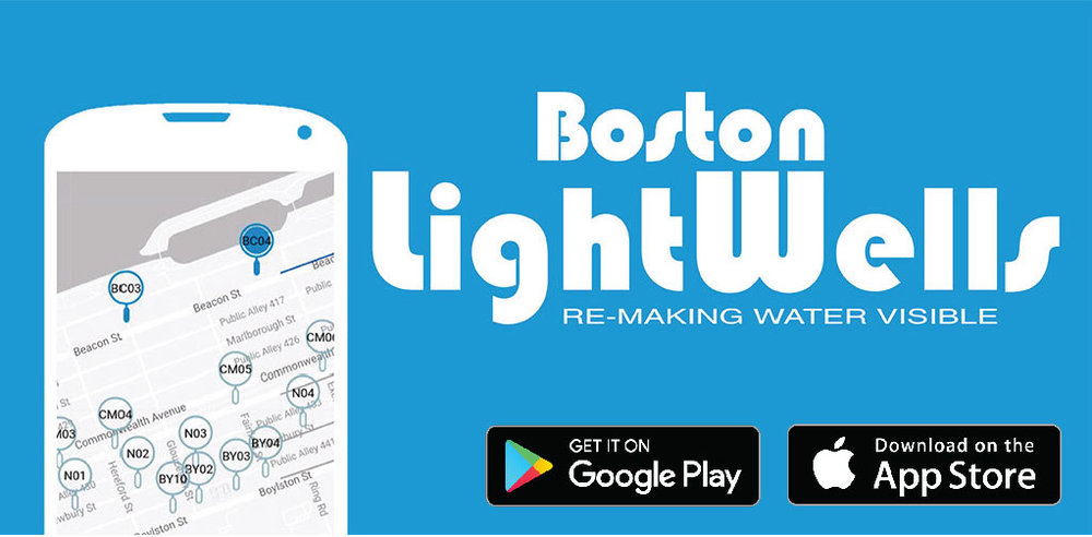 LightWellBanner.jpg