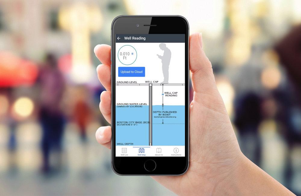 App in hand.jpg