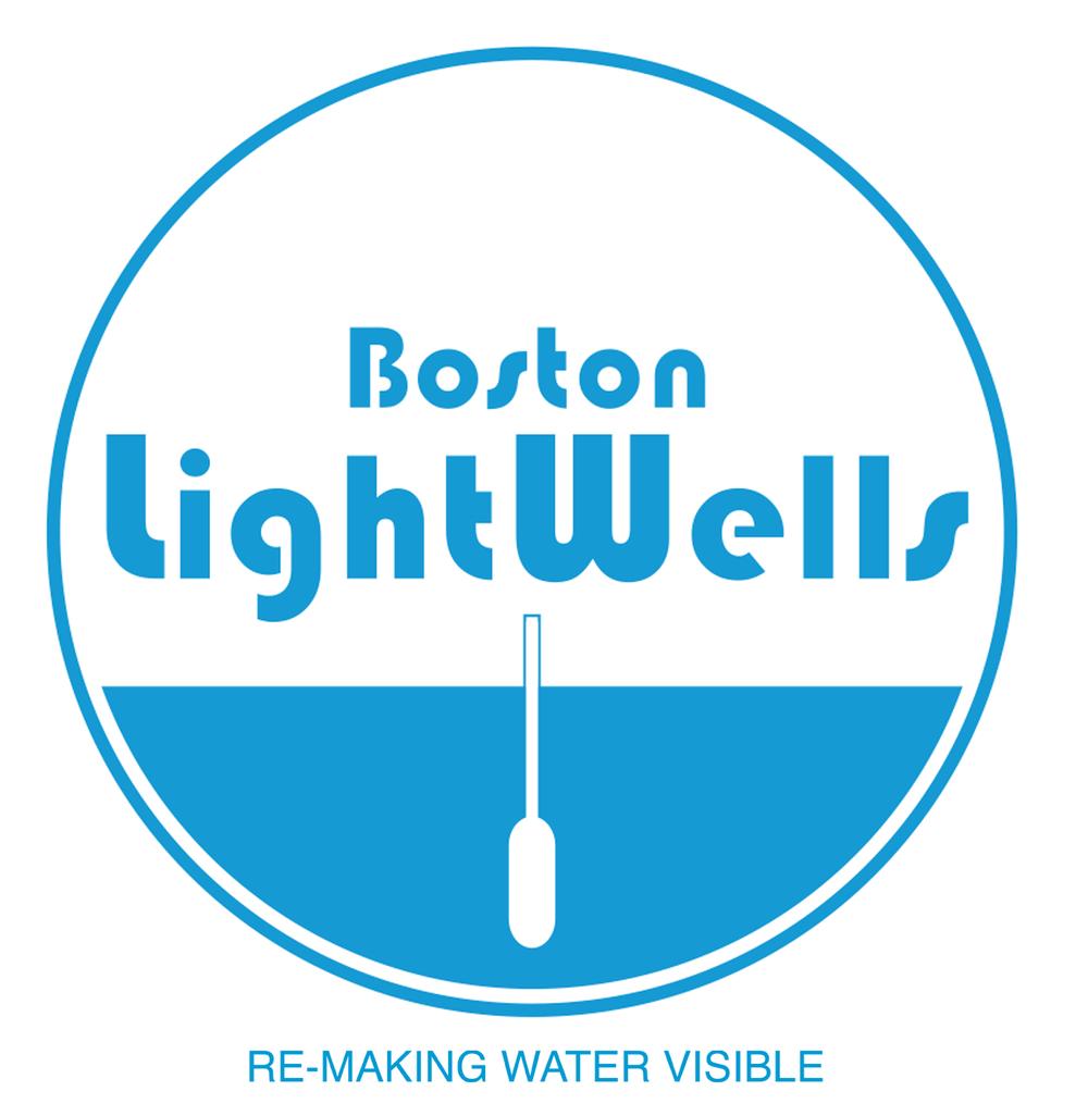 splash_BostonLightWells.png
