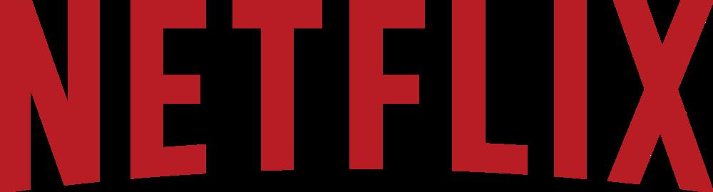 netflix-transparent.png