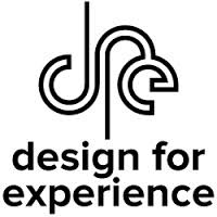 Design-for-experience-awards1.png