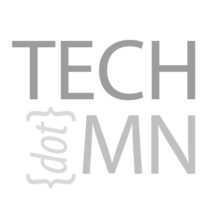 TECHdotMN_Logo.jpg
