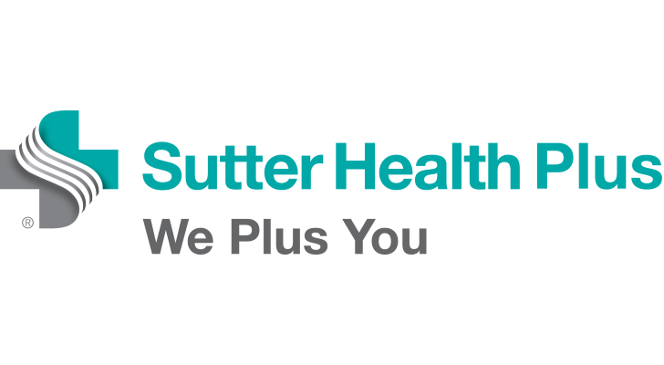 Billion-Dollar-Lawsuit-Against-Sutter-Health-Dismissed-by-Court-451861-2.jpg