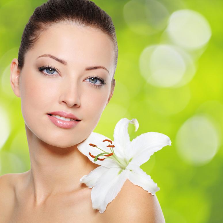 Spring-Clean-Skin-2.jpg