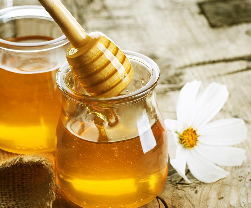 honeyface