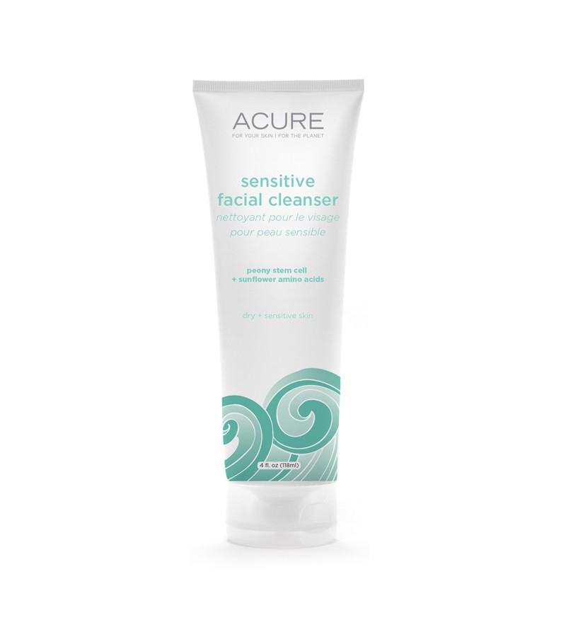 Acure Cleanser.jpg