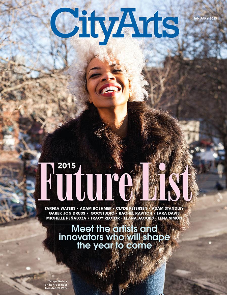 futurelistcover.jpg