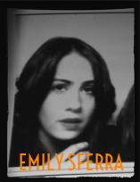 Emily Sferra//Performer