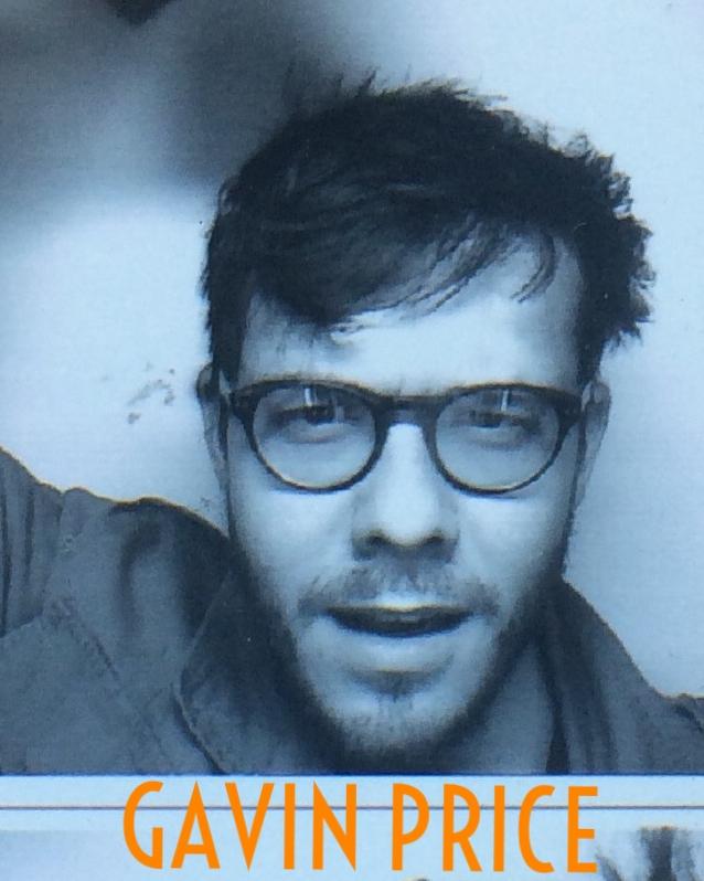 Gavin photo booth.jpg
