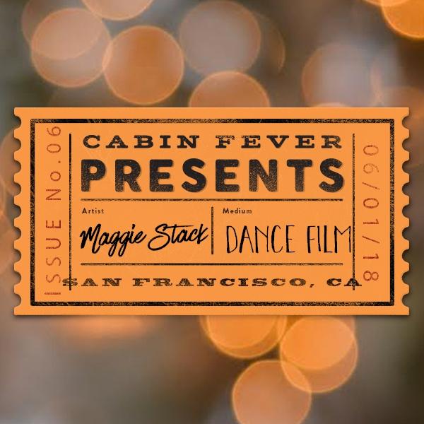 CabinFeverPresents_maggie poster.jpg
