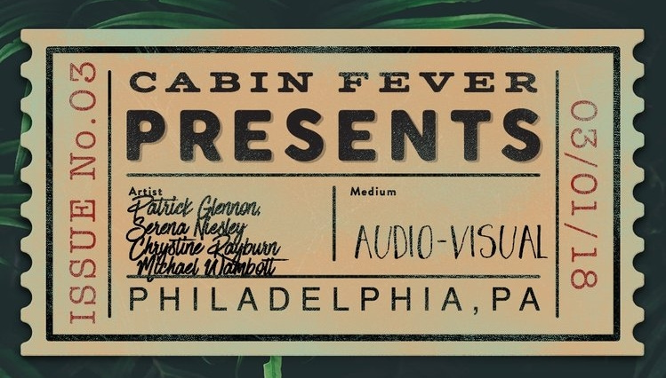 CabinFeverPresents+PATRICK+and+friends.jpg