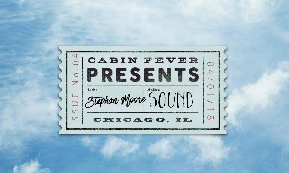 CabinFeverPresents_Stephan Poster.jpg