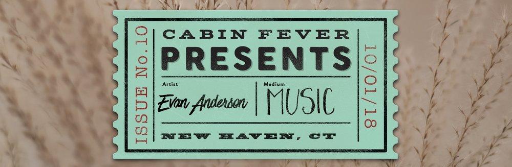 EV final CabinFeverPresents aug 31.jpg