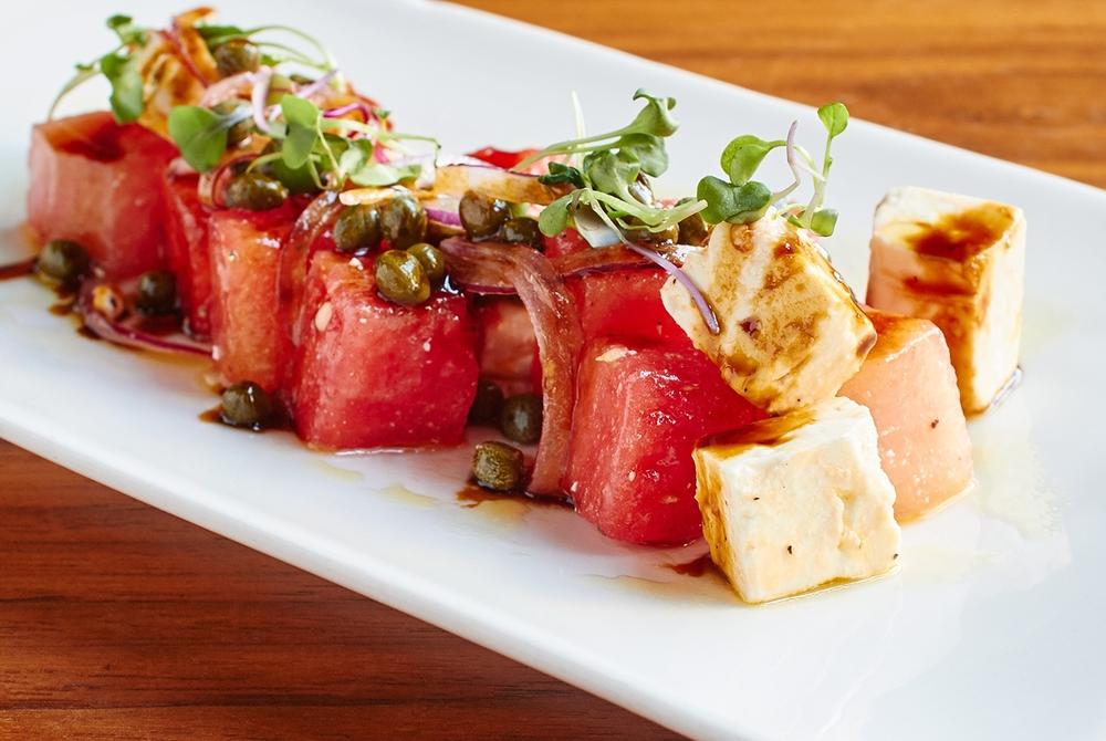 salted watermelon salad.jpg