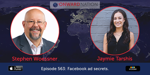 onward nation-facebook ad secrets with jaymie tarshis.png