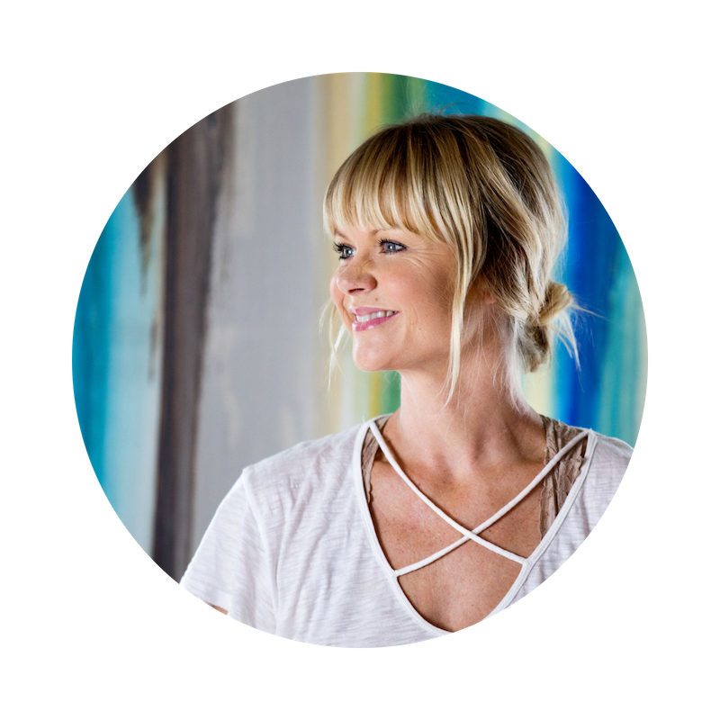 """""""Jaymie has been an absolute pleasure to work with & has incredible knowledge about Facebook ads & strategy. I'm off and running now with consistent leads coming in for a very affordable rate and I look forward to working with Jaymie on a consistent basis moving forward."""" - Wendy Snyder, Fresh Start Family"""