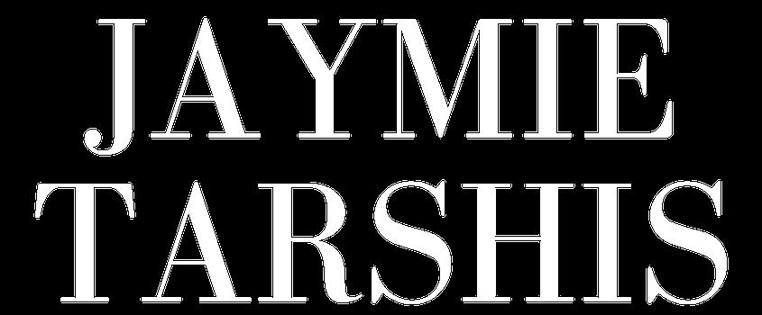 Jaymie Tarshis Facebook Ad Strategist Consultant Facebook Ad Strategist And Consultant