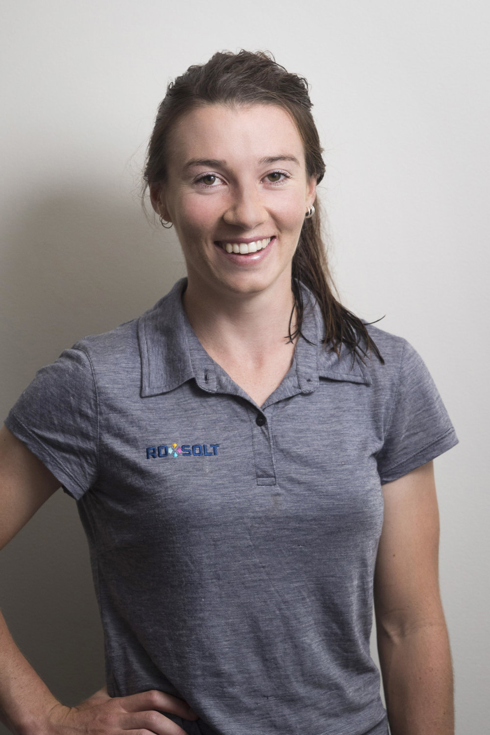 @sharlottelucas - Nickname: RocketTop Results: 2018 Oceania Road Champion, 4th 2018 Commonwealth Games Womens Cycling Road Race, 2nd 2018 New Zealand National Road Championships, 3rd 2018 Oceania Road Championships - ITT, 1st 2017 Stan Sjeika Launceston Cycling Classic, 3rd 2017 Oklahoma City ProAm Classic - Film Row Stage, 2nd 2015 New Zealand National Road Championships, 7th 2018 UCI 1.1 Cadel Evans Great Ocean Road RaceWhere did you grow up: Hokitika, NZFavourite food: ChocolateType of rider: RouleurFavourite place to ride: at home in HokitikaWhat do you hope to achieve cycling this year/ what are you looking forward to the most about racing in the USA: Win races is this years aim! USA Criterium racing is competitive and fun