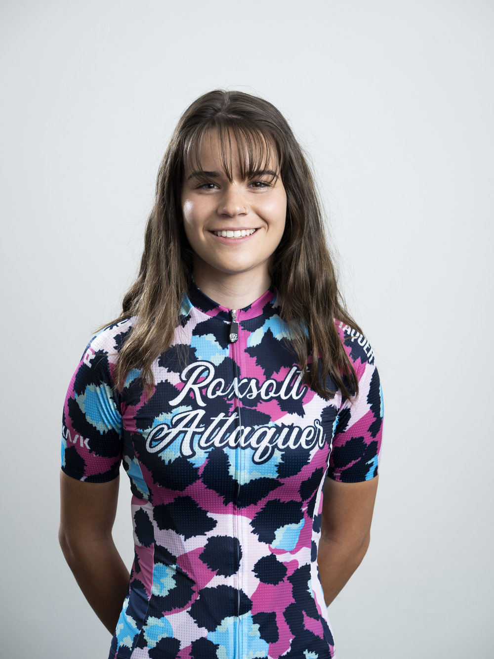 @islabradburyy - Nickname: IzzlesTop Results: 2018 Victorian Road Champion (U17)Where did you grow up: Melbourne, AustraliaFavourite food: BerriesType of rider: All rounderFavourite place to ride: Bright, Victoria, AustraliaWhat do you hope to achieve cycling this year: Have fun riding bike and enjoy racing some tours