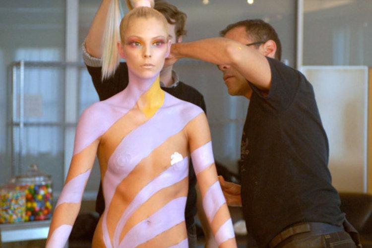 make-me-a-supermodel-episodic-202-14-1.jpg