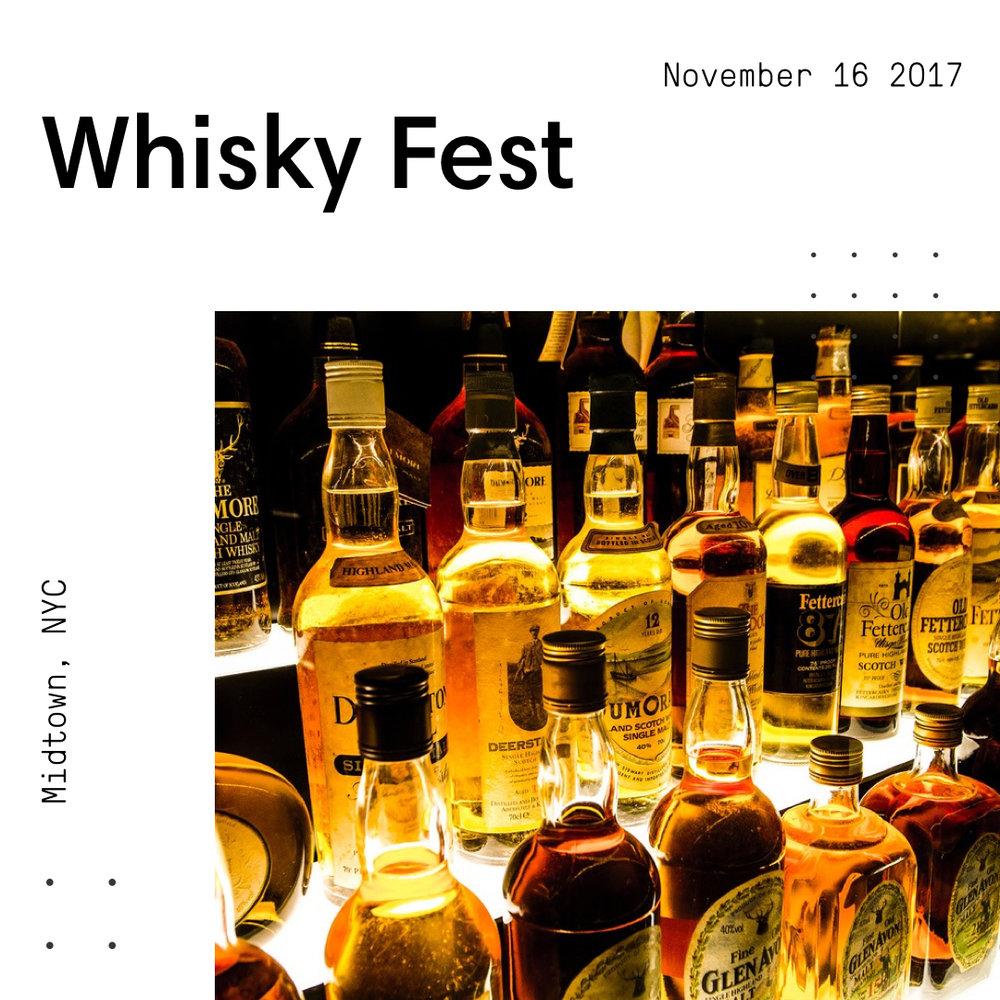 Whisky Fest.001.jpeg