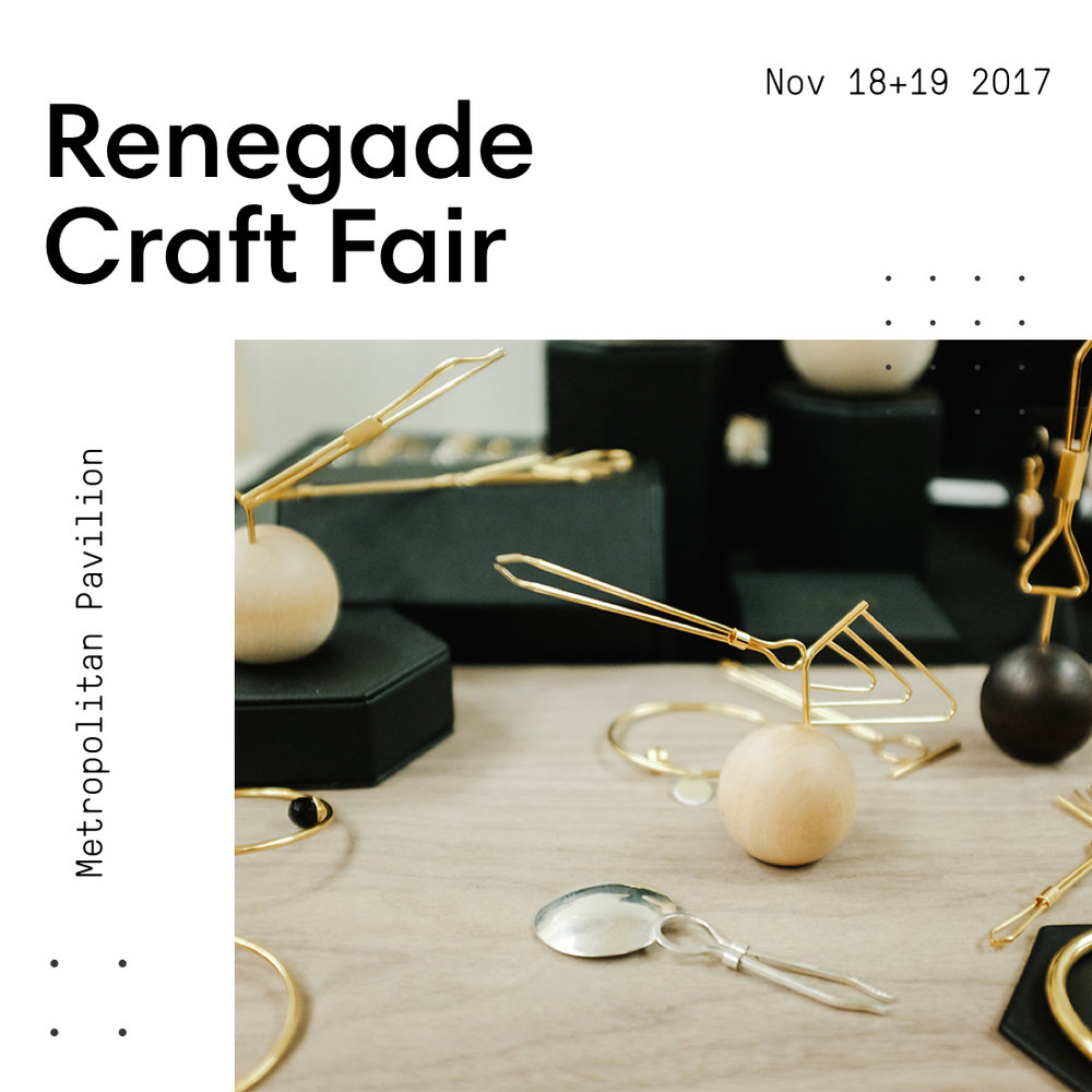 Renegade Craft Fair.jpeg