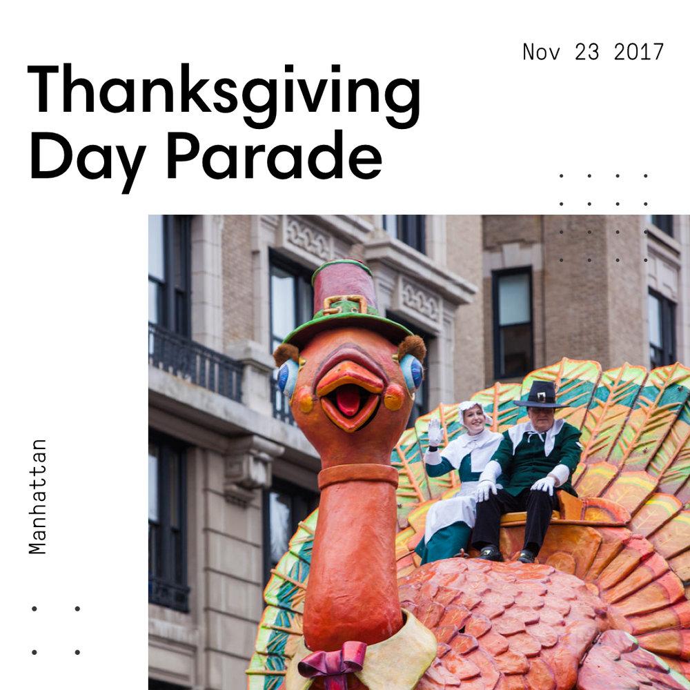 Thanksgiving Parade.jpeg