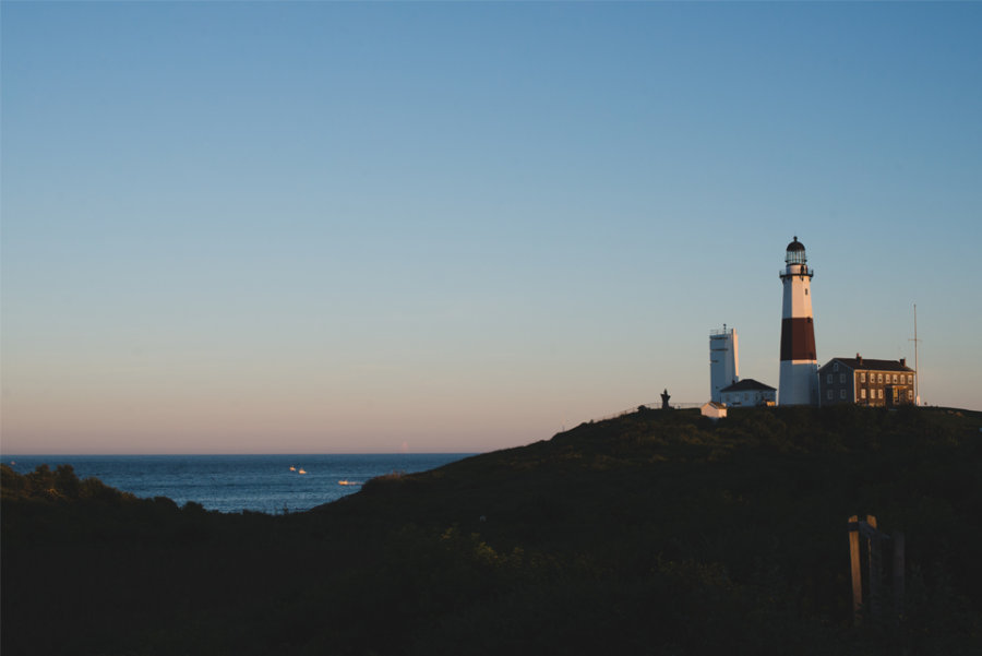 montauk-youll-fall-in-love-with-1.jpg