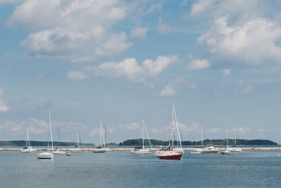 sag-harbor-the-lifestyle-1.jpg