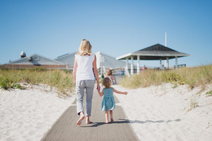 Westhampton Beach -