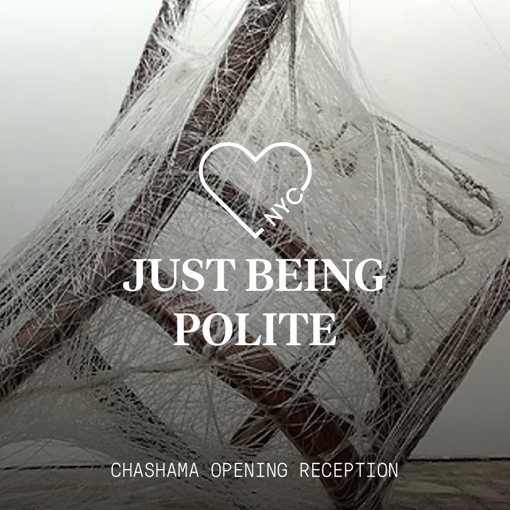 chasaham-2018.01.31-02.49.53.png