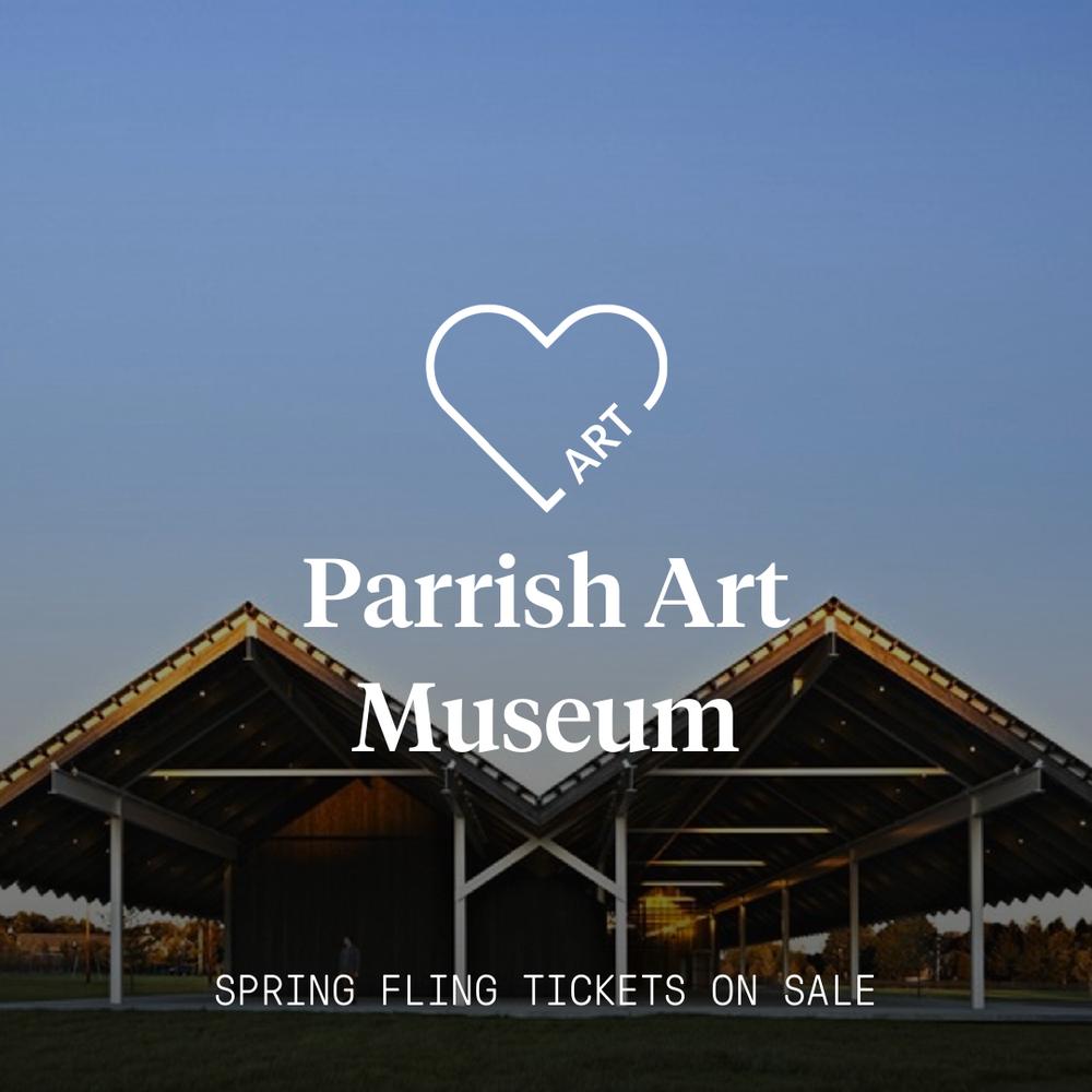 parrish-2018.02.06-03.58.53.png