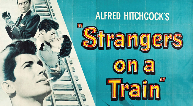 Strangers-on-a-Train-poster-2-650-wide.jpg