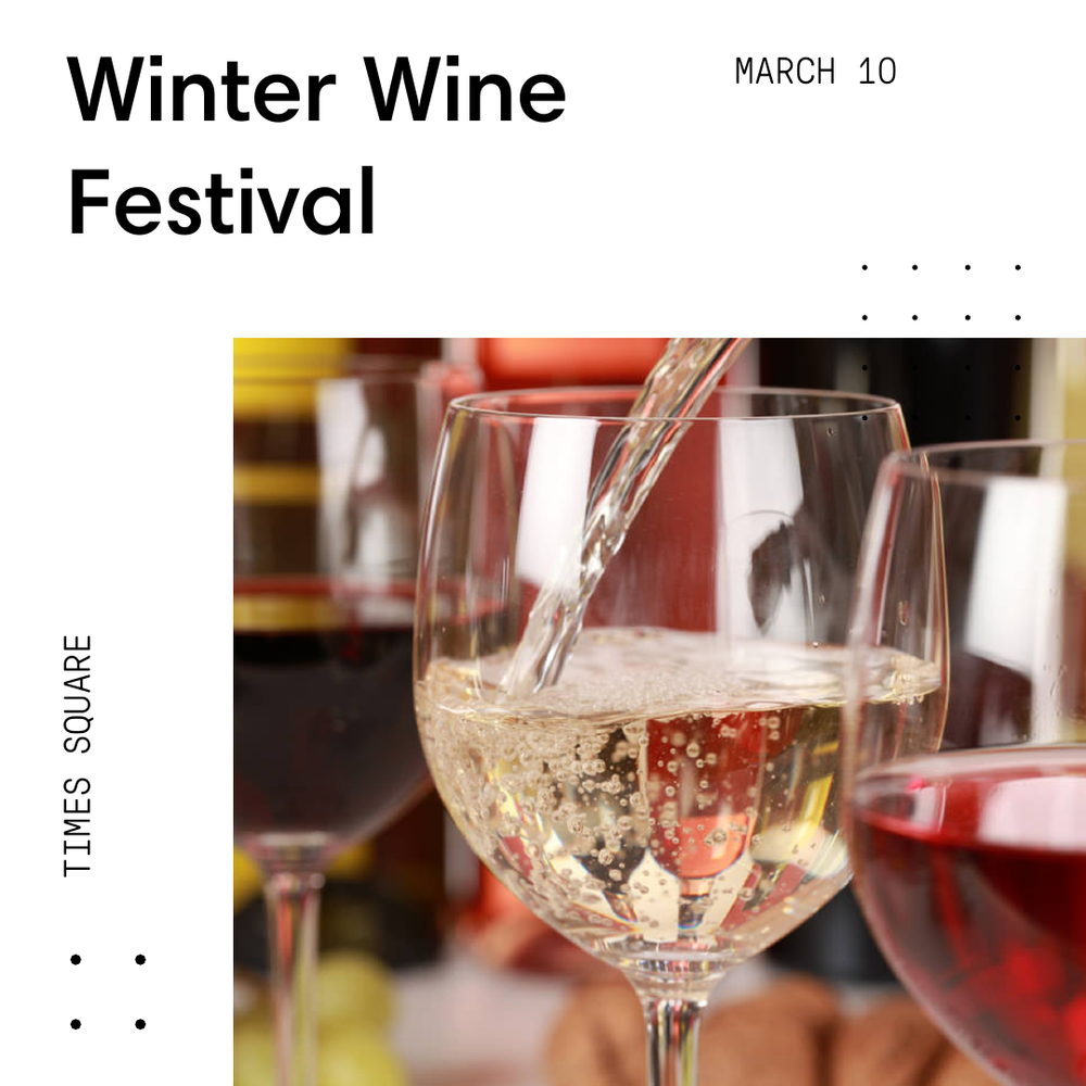 Wine-Festival-2018.03.01-01.04.01.png