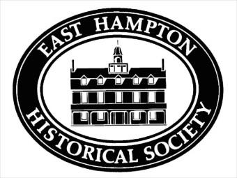 EHHS-Logo-@-340-23292.jpg